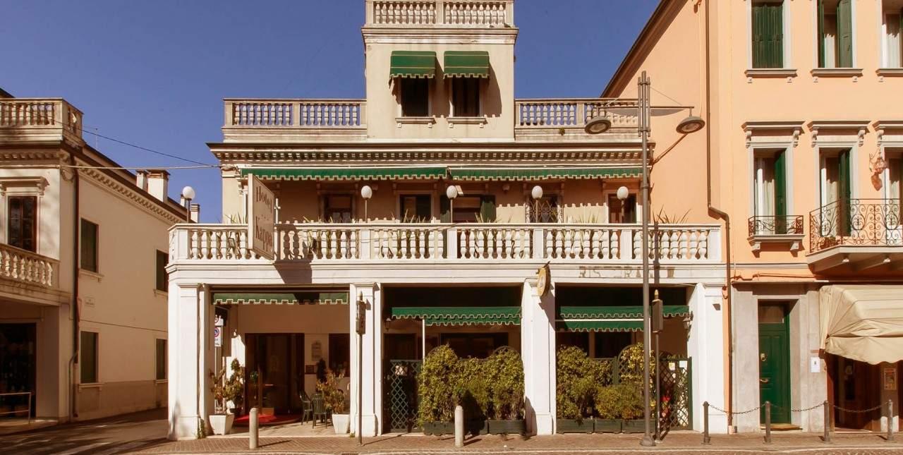 Cosa fare a Venezia - Hotel kappa